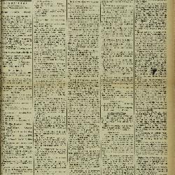 Gazette van Lokeren 08/09/1907