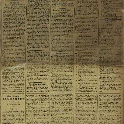 Gazette van Lokeren 03/01/1897