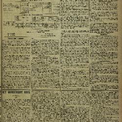 Gazette van Lokeren 06/02/1881