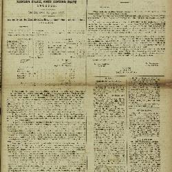 Gazette van Lokeren 06/03/1892