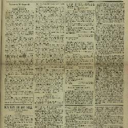 Gazette van Lokeren 20/08/1865