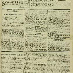 Gazette van Lokeren 01/06/1856