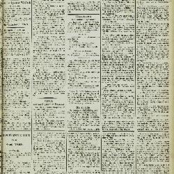Gazette van Lokeren 22/07/1900
