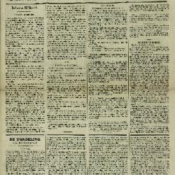 Gazette van Lokeren 24/03/1867