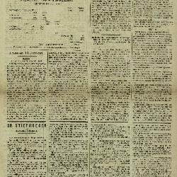 Gazette van Lokeren 12/01/1879