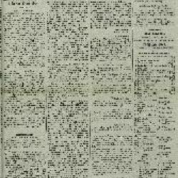 Gazette van Lokeren 16/10/1870