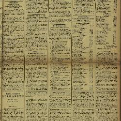 Gazette van Lokeren 11/04/1897