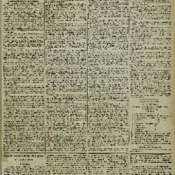 Gazette van Lokeren 02/10/1881