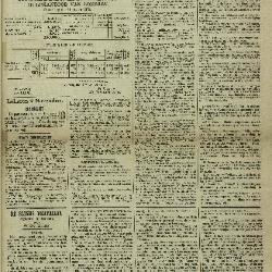 Gazette van Lokeren 03/11/1878