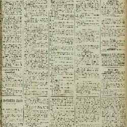 Gazette van Lokeren 07/10/1906