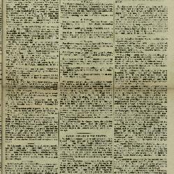 Gazette van Lokeren 23/10/1864