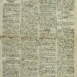 Gazette van Lokeren 08/06/1879