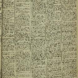 Gazette van Lokeren 10/08/1884