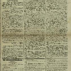 Gazette van Lokeren 06/11/1864