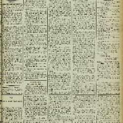 Gazette van Lokeren 25/03/1900