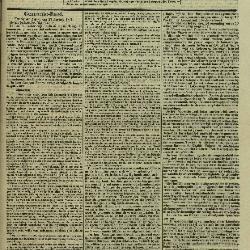 Gazette van Lokeren 14/09/1862