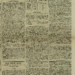 Gazette van Lokeren 15/01/1865