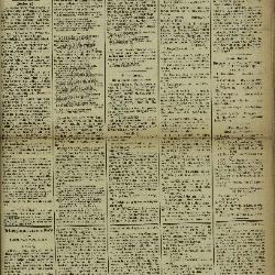 Gazette van Lokeren 01/10/1893