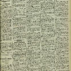 Gazette van Lokeren 18/06/1905