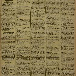 Gazette van Lokeren 20/01/1895