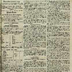 Gazette van Lokeren 14/09/1851