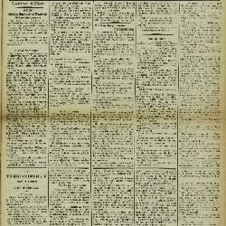 Gazette van Lokeren 03/02/1901