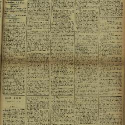 Gazette van Lokeren 12/11/1911
