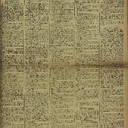 Gazette van Lokeren 09/04/1893