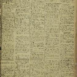Gazette van Lokeren 14/09/1890