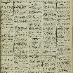 Gazette van Lokeren 11/09/1904
