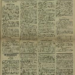 Gazette van Lokeren 10/08/1873