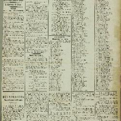 Gazette van Lokeren 07/01/1900
