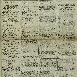 Gazette van Lokeren 19/06/1870