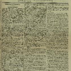 Gazette van Lokeren 15/02/1863