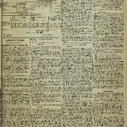 Gazette van Lokeren 06/05/1883