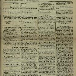 Gazette van Lokeren 10/09/1865