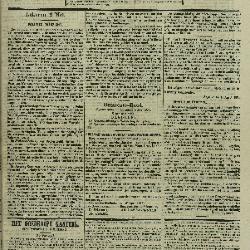 Gazette van Lokeren 03/05/1863