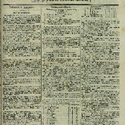 Gazette van Lokeren 02/08/1863