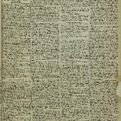 Gazette van Lokeren 04/09/1881