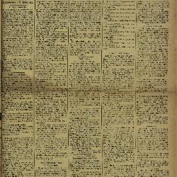 Gazette van Lokeren 18/12/1892