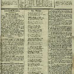 Gazette van Lokeren 07/12/1856