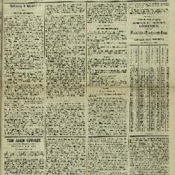 Gazette van Lokeren 04/03/1866