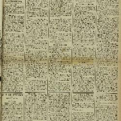 Gazette van Lokeren 01/05/1892