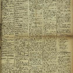 Gazette van Lokeren 11/10/1891