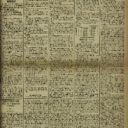 Gazette van Lokeren 17/11/1889