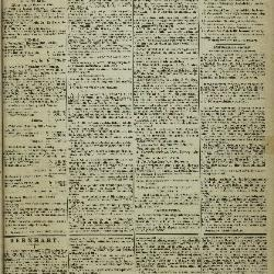Gazette van Lokeren 24/12/1882