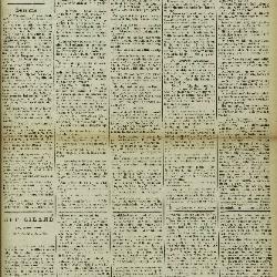 Gazette van Lokeren 18/08/1907