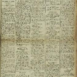 Gazette van Lokeren 12/08/1894