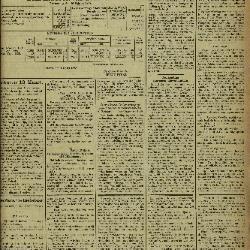Gazette van Lokeren 11/03/1888