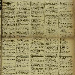 Gazette van Lokeren 05/01/1902